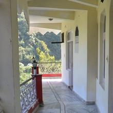 Hotel Monal By Upvan in Mandi