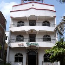 Hotel Monika in Pimpri Chinchwad