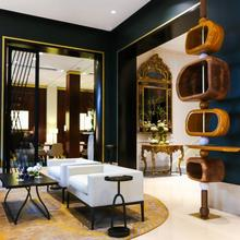Hotel Montalembert in Paris