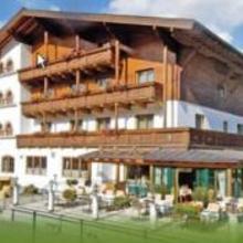 Hotel Montanara - Sport- & Aktivurlaub Adventure Flachau in Wagrain