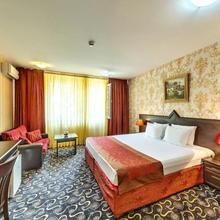 Hotel Montecito in Sofia
