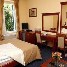 Hotel Montenegrino in Kotor
