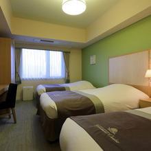 Hotel Monterey Grasmere Osaka in Osaka