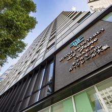 Hotel Monterey Le Frere Osaka in Osaka