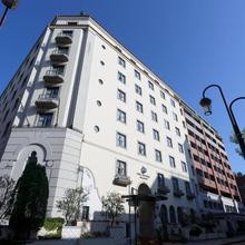 Hotel Monterey Nagasaki in Nagasaki