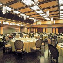 Hotel Monterey Sendai in Sendai