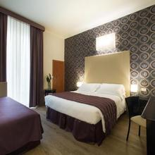 Hotel Montreal in Florence