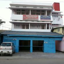 Hotel Moon Moon in Krishnai
