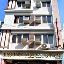 Hotel Moon Star in Ajmer