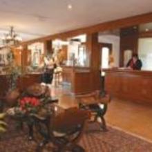 Hotel Mora in Los Mases