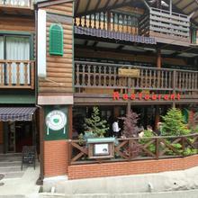 Hotel Morgenrot in Kobe