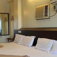 Hotel Morya in Vishakhapatnam