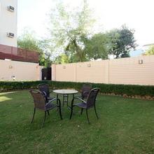 Hotel Mosaic in Jaipur