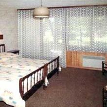 Hotel Motel St Louis in Gorgier