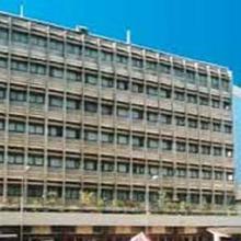 Hotel Moti Mahal in Nagrota