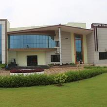 Hotel Moti Palace in Bhadra