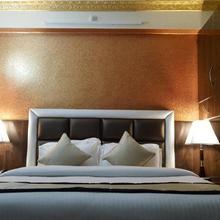 Hotel Mount Royale in Darjeeling