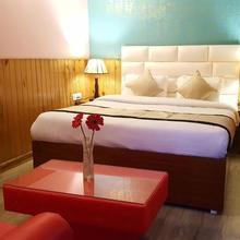 Hotel Mount Royale in Naya Bazar