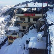 Hotel Mount View Dhanaulti Dreamz in Dhanaulti