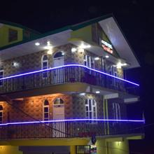 Hotel Mount View in Narkanda