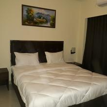 Hotel Mount View in Baghdogra