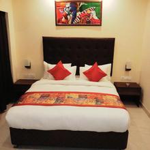 Hotel Mount View in New Jalpaiguri