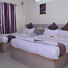 Hotel Mountain Gateway in Kathmandu