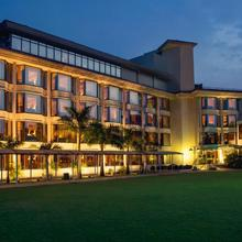 Hotel Mountview in Chandigarh