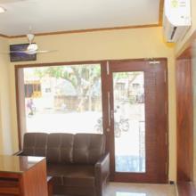 Hotel Mourya in Kavali
