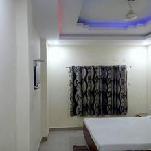 Hotel Mpr in Digha