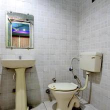 Hotel Mrignayani in Pachmarhi