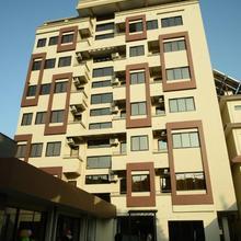 Hotel Mudita in Kathmandu