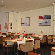 Hotel Mueggelsee Berlin in Berlin