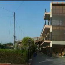 Hotel Mukund Dham in Mathura