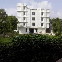 Hotel Mukund Villas in Debari