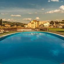Hotel Mulino Di Firenze in Florence