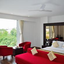 Hotel Mumbai House in Udaipur