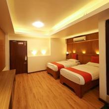 Hotel Mums Home in Kathmandu