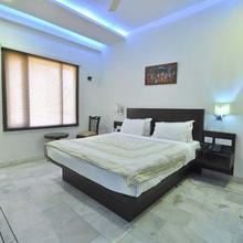 Hotel Mumtaz Mahal in Agra