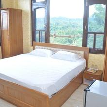 Hotel Munish in Palampur