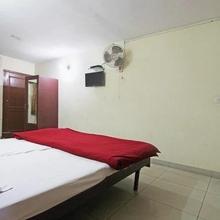 Hotel Munjraal in Jassowal