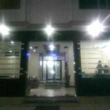 Hotel Murli Niwas in Raiwala