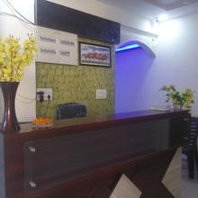 Hotel Murlidhar in Kanil