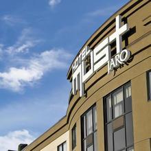 Hotel Must in Quebec