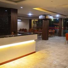 Hotel Mustika Senen in Jakarta
