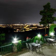 Hotel Myslivna Brno in Brno