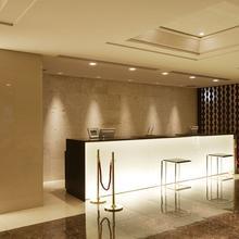 Hotel MyStays Fukuoka Tenjin in Fukuoka