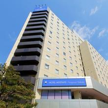 Hotel Mystays Nagoya Sakae in Nagoya