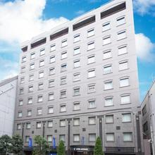 Hotel Mystays Premier Hamamatsucho in Tokyo