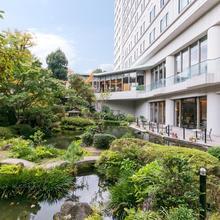 Hotel Mystays Premier Narita in Tokyo